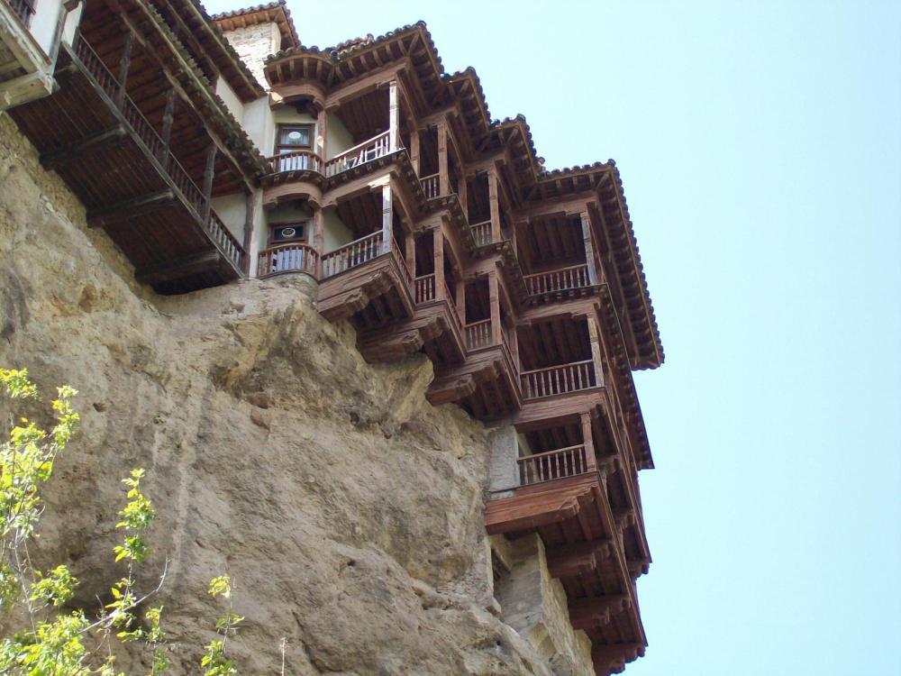 Cuenca_casas_colgadas_cerca_mirandoacuenca