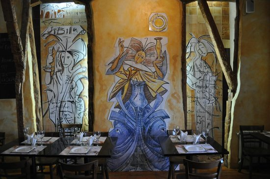 restaurante_el_secreto_cuenca_mirandoacuenca.es