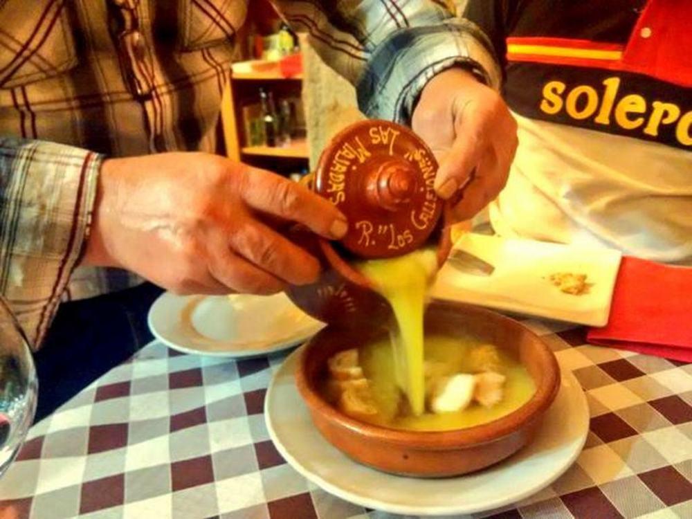 restaurante-hostal-los-callejones-en-Las-Majadas3