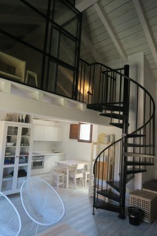 casa y apartamento turistico cuenca ciudad