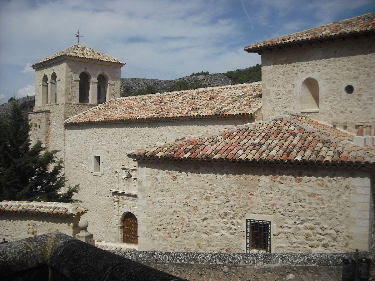Iglesia_de_San_Miguel-Cuenca_Semana_musica_religiosa_cuenca_mirandoacuenca.es