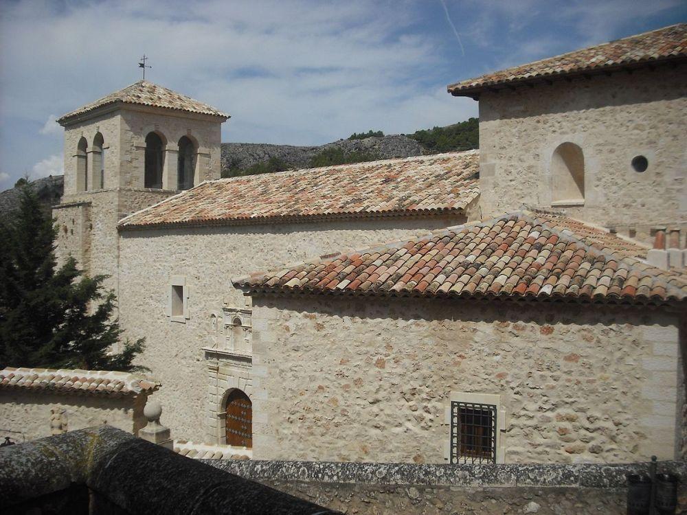 1200px-Iglesia_de_San_Miguel-Cuenca