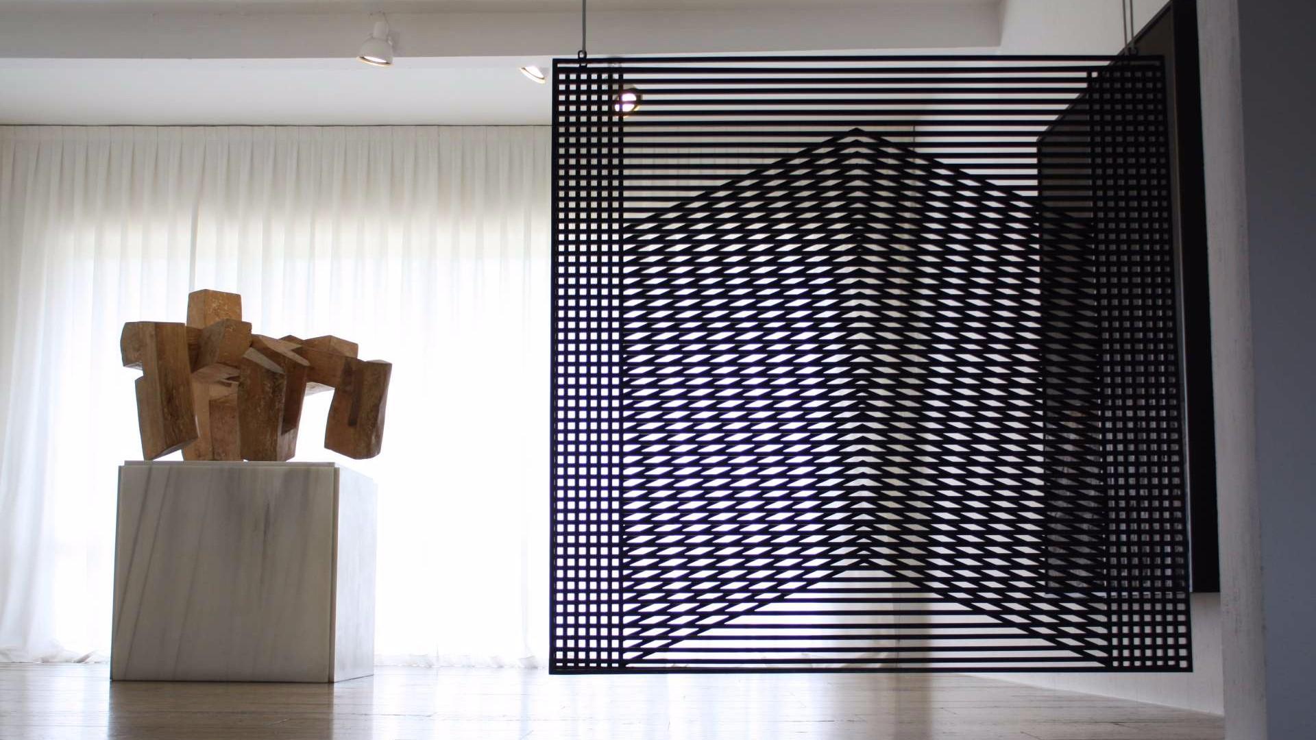 Museo_arte_abstracto_cuenca_mirandoacuenca.es