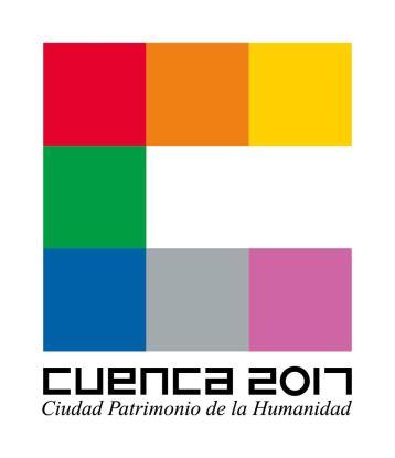 48517_I_logo_cuenca
