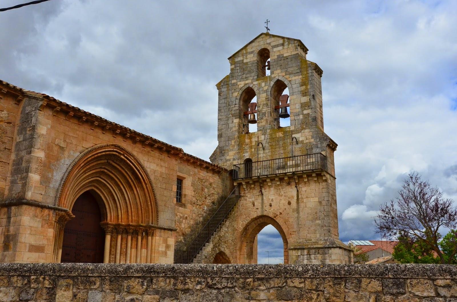 iglesia_de_Arcas_Cuenca_Semana_musica_religiosa_mirandoacuenca.es