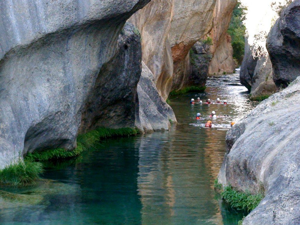 Cañones_cuenca_Villalba_de_la_sierra_mirandoacuenca.es