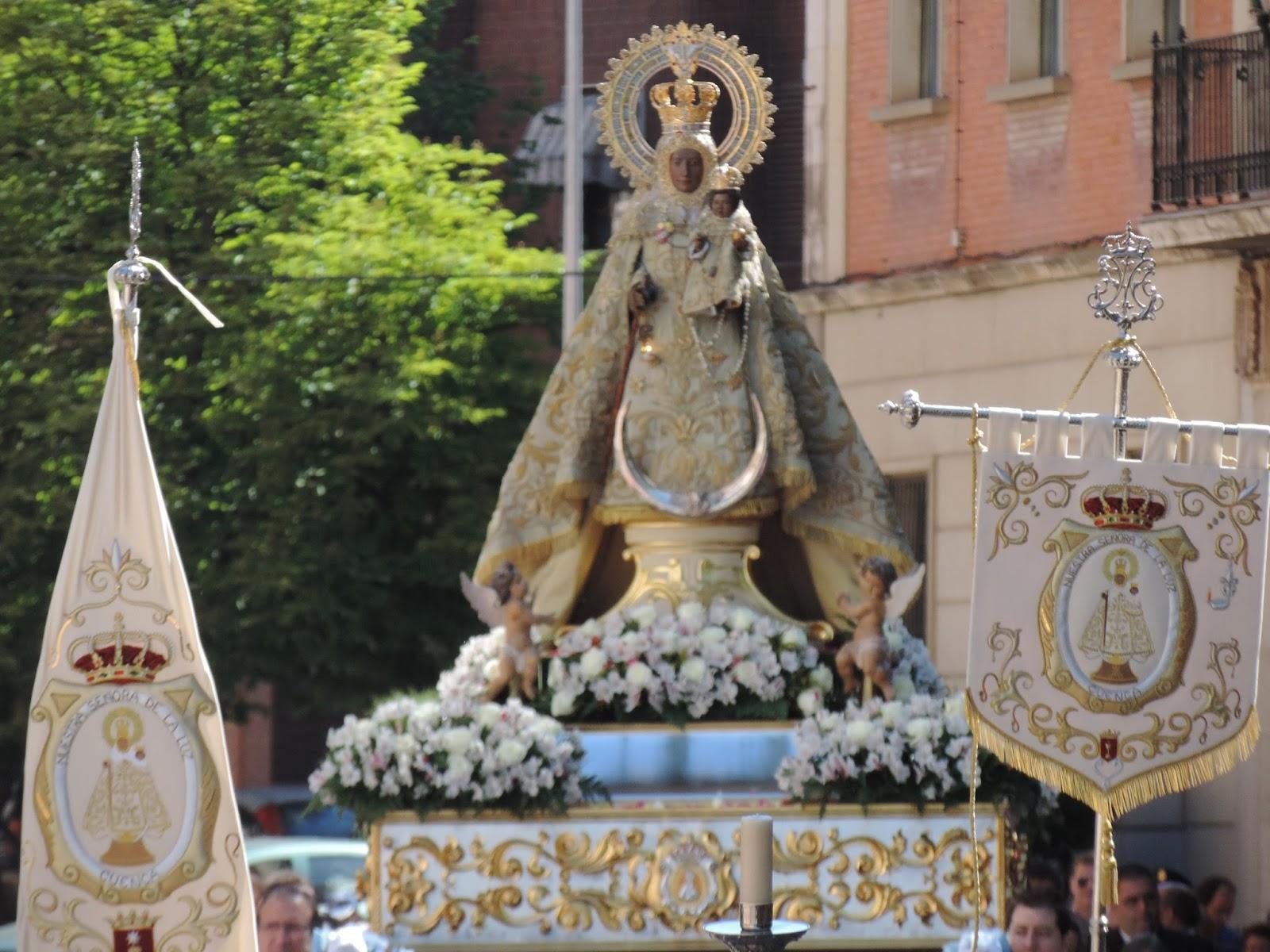 virgen_Luz_fiestas_Cuenca_mirandoacuenca.es