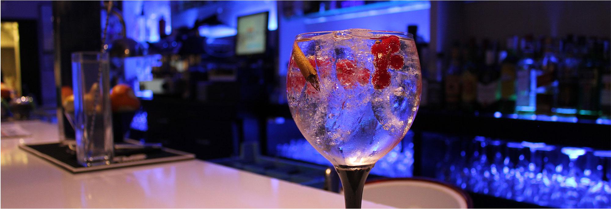 Bar_La_mina_Cuenca_copas_mirandoacuenca.es