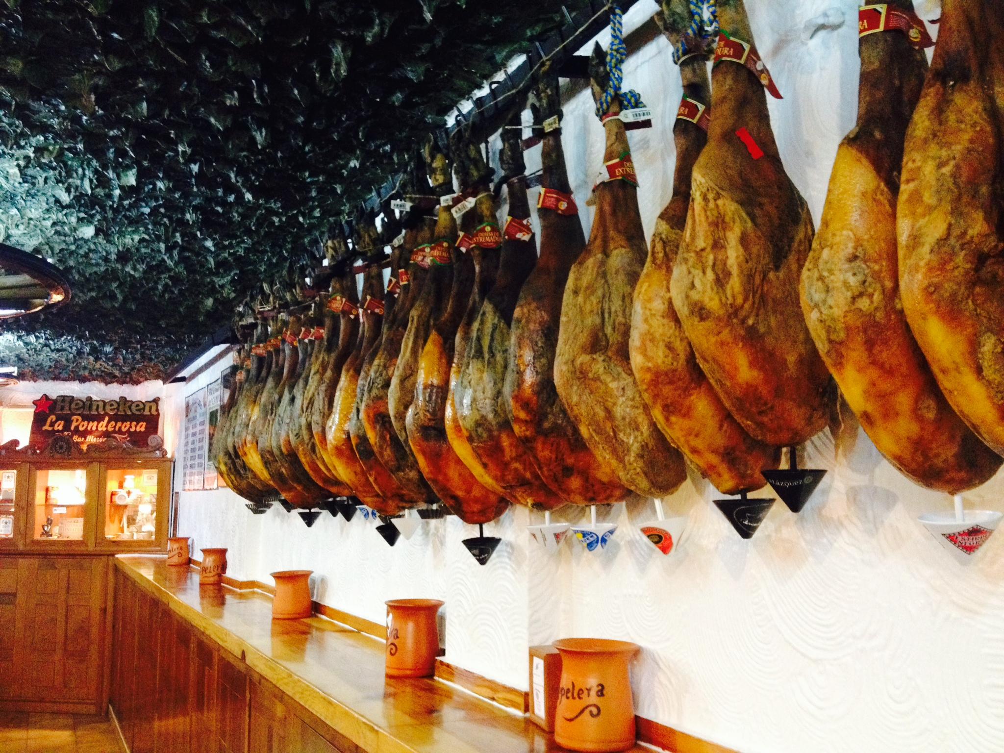 restaurante_la_ponderosa_cuenca_cañas_mirandoacuenca.es