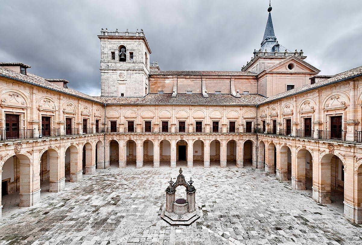 iglesia_de_ucles_Cuenca_Semana_musica_religiosa_mirandoacuenca.es