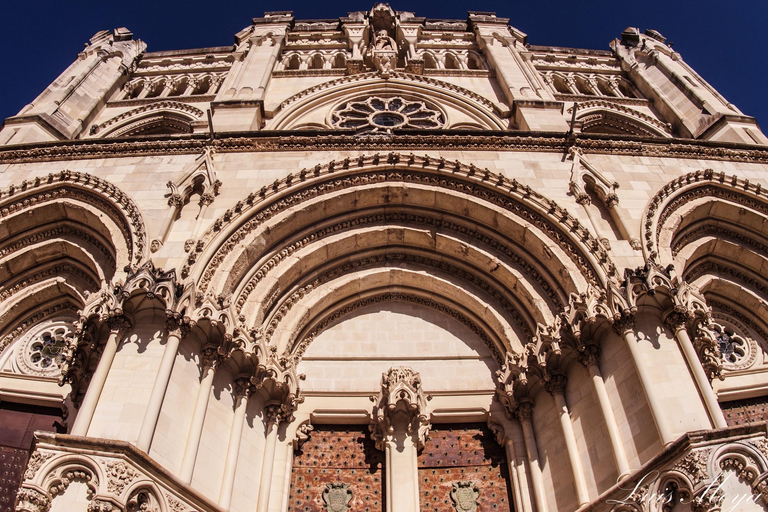 Semana_musica_religiosa_cuenca_catedral_mirandoacuenca.es