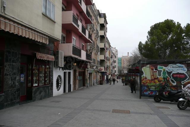 calle_san_francisco_cuenca_cañas_tapas_mirandoacuenca.es
