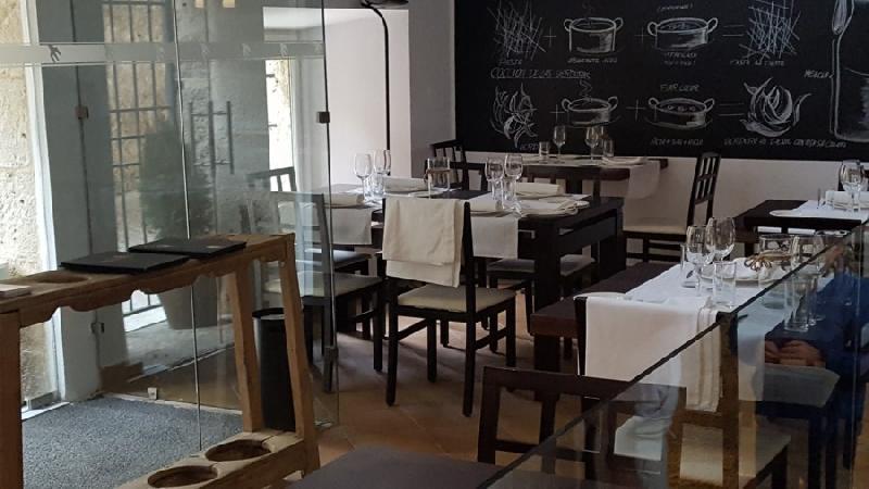 restaurante_raff_cuenca_mirandoacuenca.es