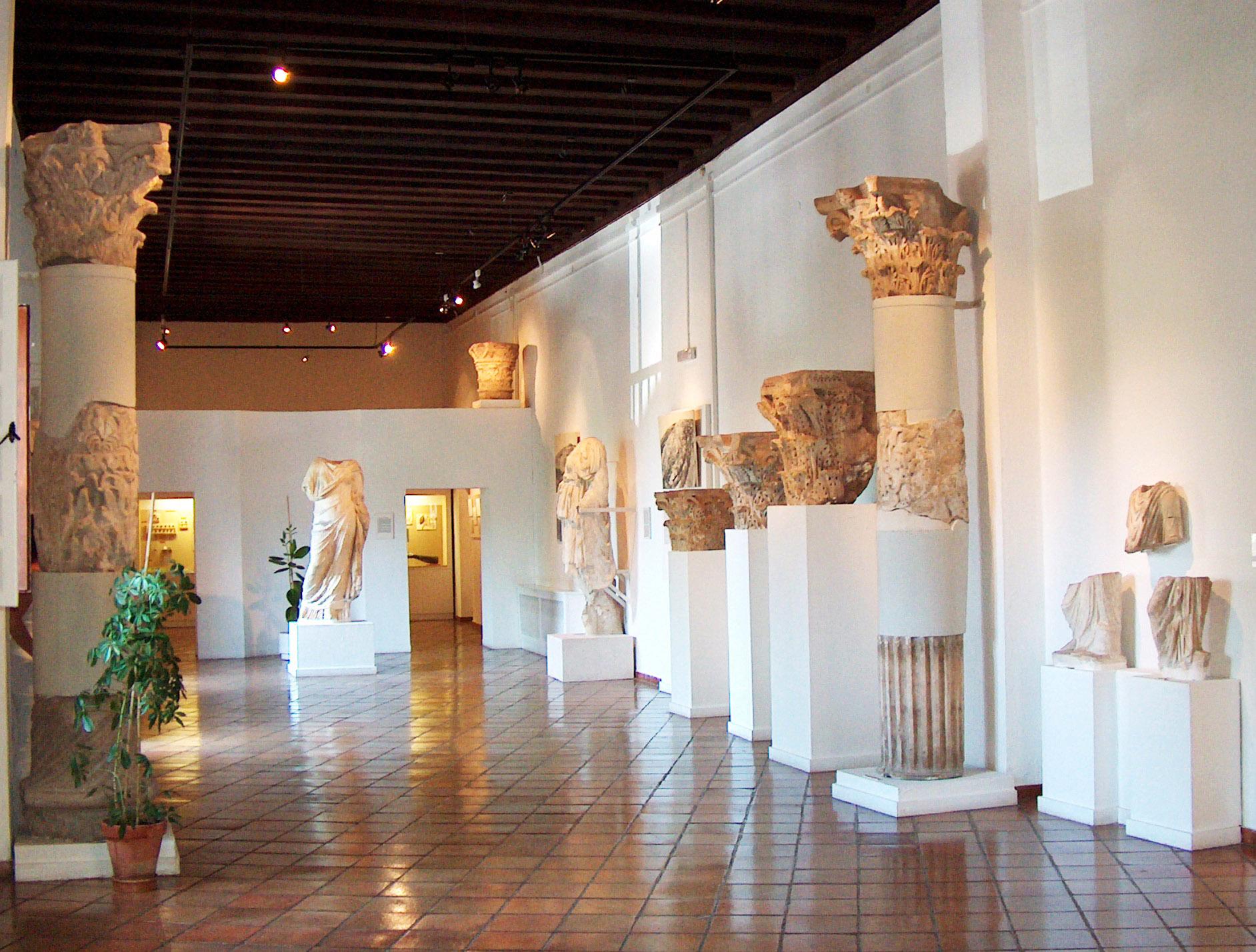 Museo_provincial_cuenca_mirandoacuenca.es