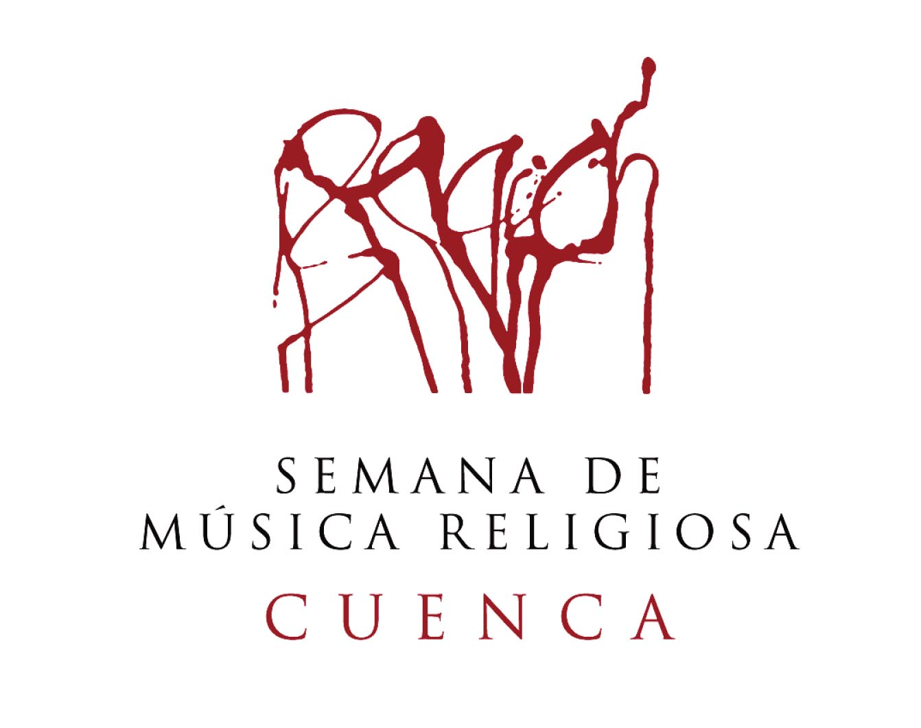 Semana_musica_religiosa_cuenca_mirandoacuenca.es