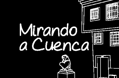 Alquiler apartamento turístico Casco histórico de Cuenca